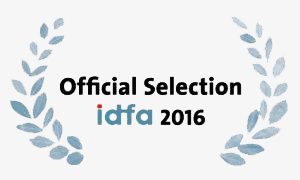 IDFA-laureaat-official-selection-2016-300x180