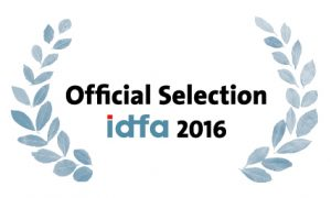 idfa-laureaat-official-selection-2016
