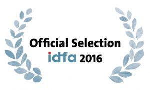 idfa-laureaat-official-selection-2016