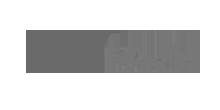 Logo_Bellmedia-1