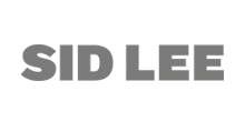 Logo_Sidlee-1