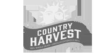 Logo_countryharvest-2