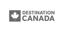 Logo_destinationcanada-2