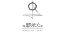 Logo_jeux_franco-1