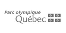 Logo_parc_olympique-1