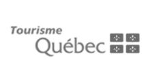 Logo_tourismeqc-1