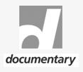 documentary-chan copie