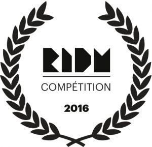 ridm_fr