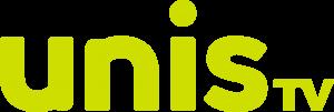 UNIS_TV_vertrgb