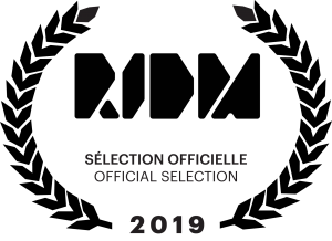 2019_RIDM_Lauriers_Selection AN-FR