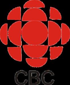 http---www.pattisononestop.com-wp-content-uploads-2016-04-cbc-canada-logo