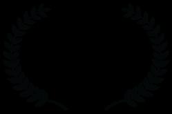 OFFICIALSELECTION-TwinCitiesFilmFest-2020 black lettering